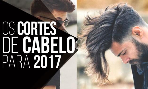 os-cortes-de-cabelo-masculino-para-2017
