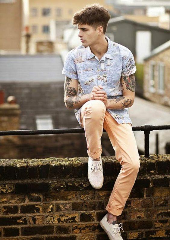 moda-masculina-primavera-2017-tom-pastel-3