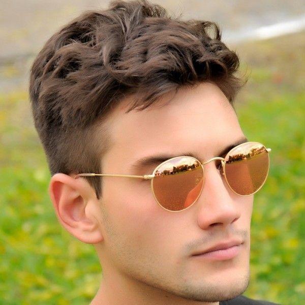 oculos-de-sol-masculino-2017-1