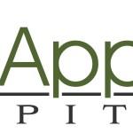 Apple Capital Group