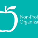 How To Start A Non Profit Organization