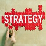 The Secrets Of Strategy