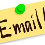 3 Rules of Getting Responses from Your Emails