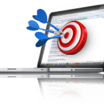 Easy Ways to Advertise Online