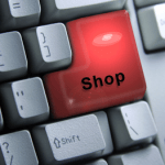 How Recommendations can Boost E-Commerce Sales