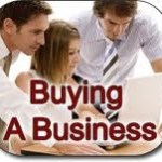 How To Acquire A New Business