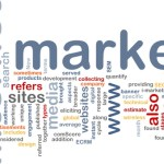 Irresistible Traffic Internet Marketing Strategies