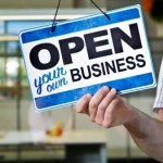 Starting Your Own Business: Deciding Your Business Opportunity