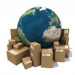 The Advantages of eCommerce Drop Shipping