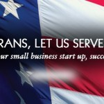 Veteran Entrepreneurs Small Business Resources.