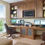 Work Smarter, Not Harder from Your Home Office