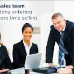 Developing A First Class Sales Team