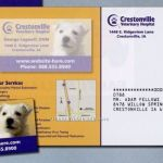 Getting Your Postcard Marketing Done Right!