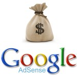 How To Improve Your Adsense Earnings