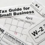Small Business Tax Tips Your Should Know