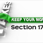 IRS 2014 Section 179 Deduction Up to $25,000