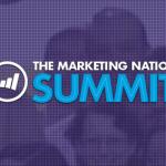 summit-social-banner