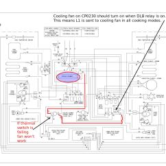 Ge Oven Wiring Diagrams 2007 Jeep Wrangler Diagram Jkp27