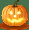 pumpkin_PNG9386