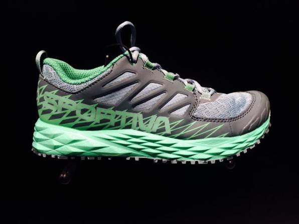 Chaussures Mountain Running - La Sportiva
