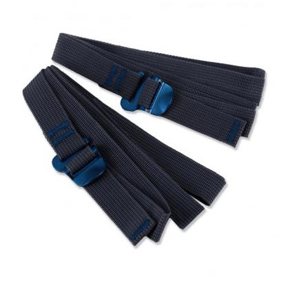 Sangle compression crochet 1.5 m - Sea to Summit