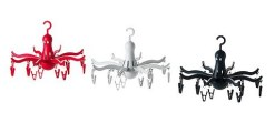 pressa-hanging-dryer-with-clothes-clips-assorted-colors__0106889_PE256270_S4