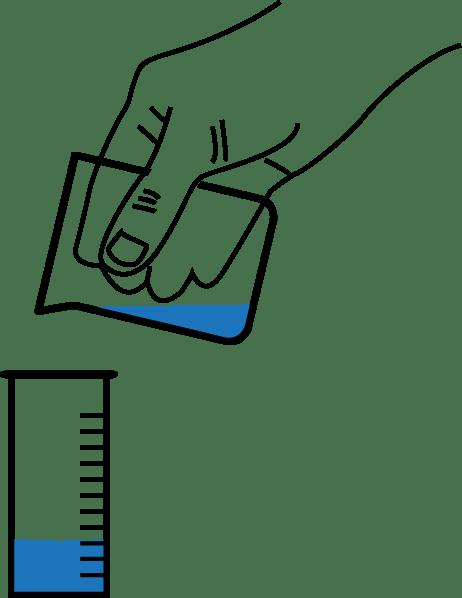 AquaPhoenix Blog