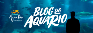 Blog do AquaRio