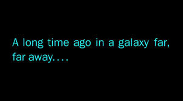 Star Wars easter egg