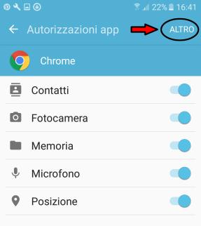 Scopri se la privacy del tuo smartphone è al sicuro
