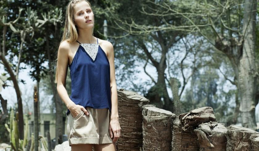 Arawys-verano-lookbook-5