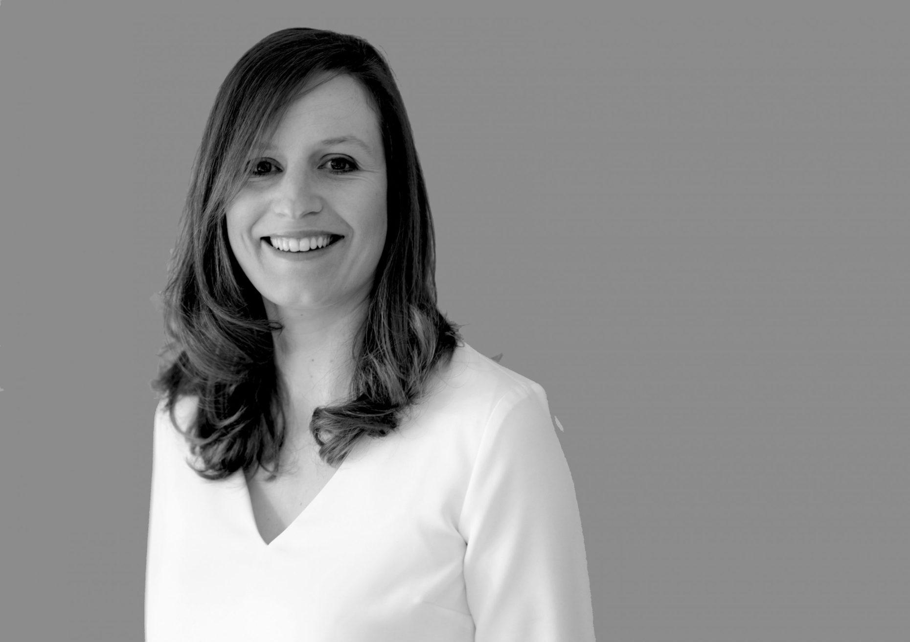 Aurélie Fischer architecte d'intérieur