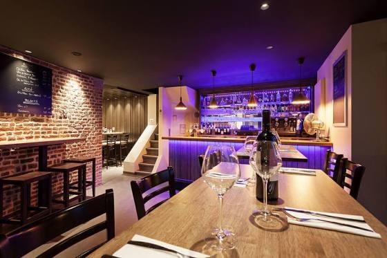 B-Architectures-architectes-lille-restaurant-archibien
