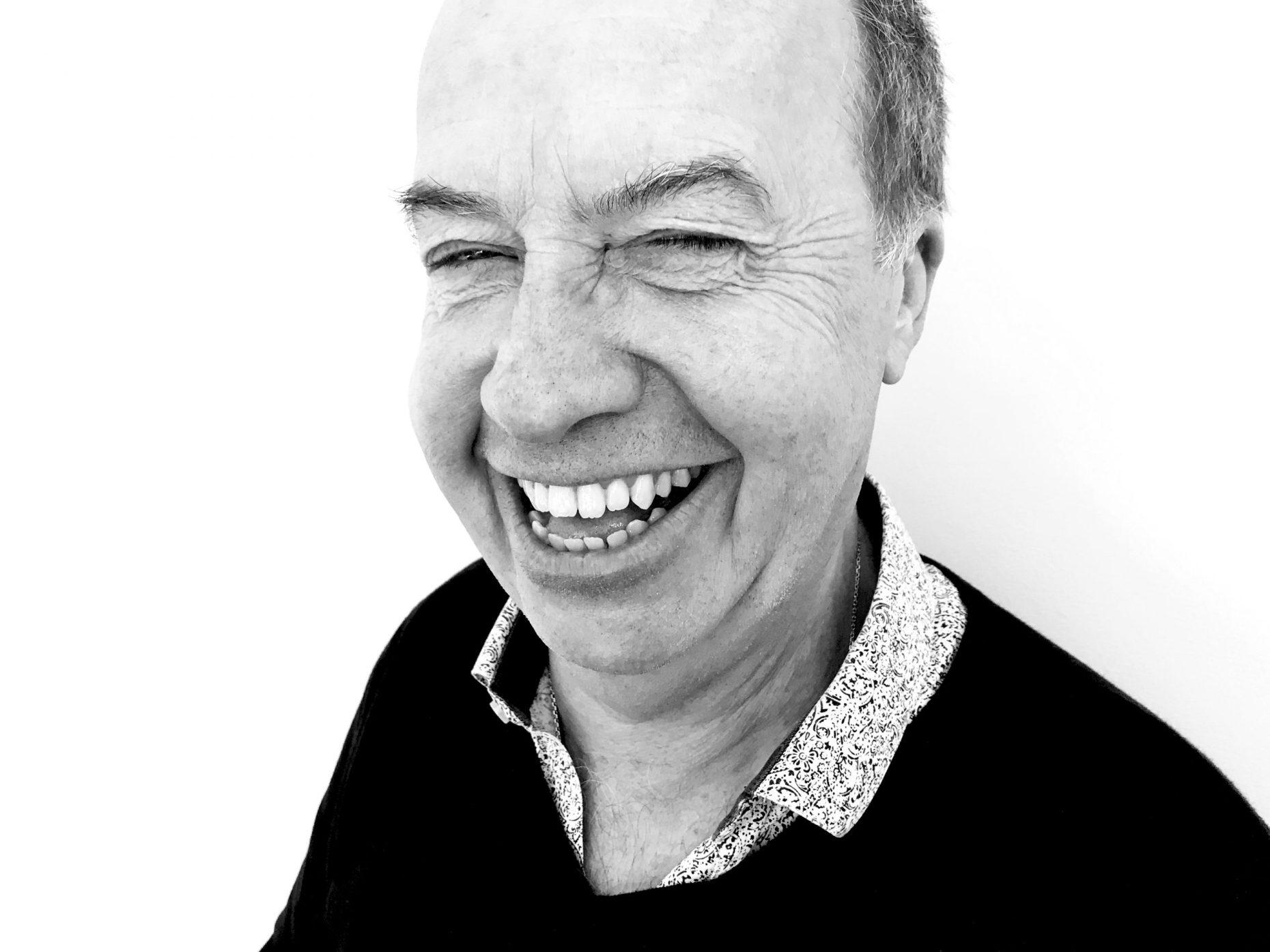 Christophe Crépin