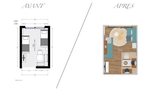 avant-après-plan-architecte-interieur-archibien
