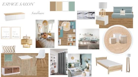 Inspiration-planche-architecte-archibien