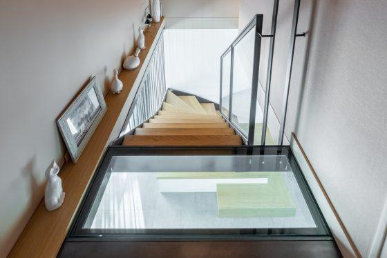 Renovation_maison_Nantes_Rennes_architecte_Archibien_10