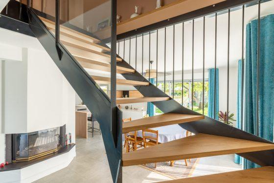 Renovation_maison_Nantes_Rennes_architecte_Archibien_4