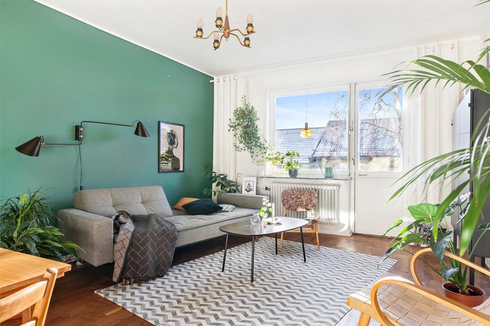 décoration-salon-architecte-archibien