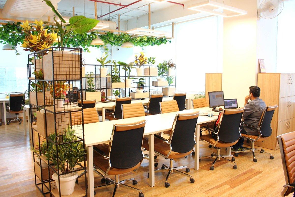 espace-coworking-architecte-archibien