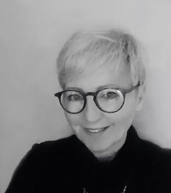 anne bruninx portrait architecte archibien