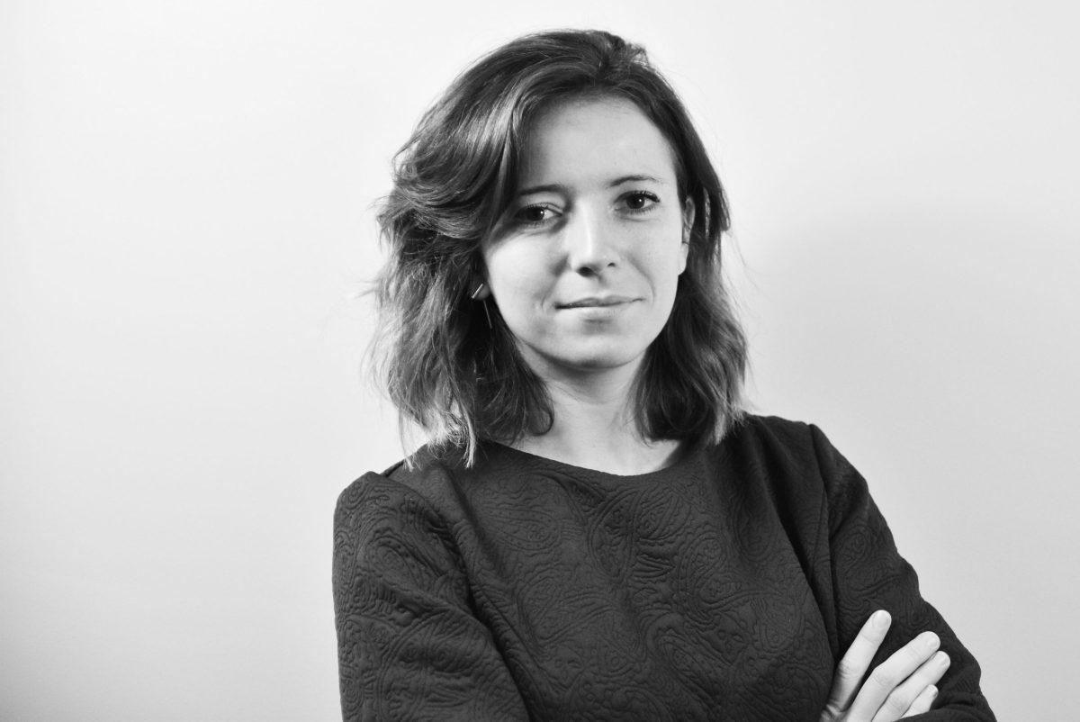 portrait-cécile-commaille-architecte-annecy-archibien