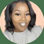 Shanelle-Reese_Archicad-Student-Ambassador_round