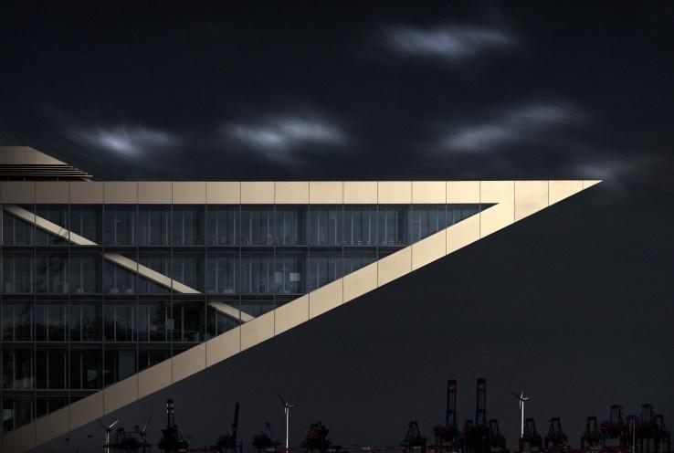 235 897 OscarLopez Germany Open Architecture 2017 1