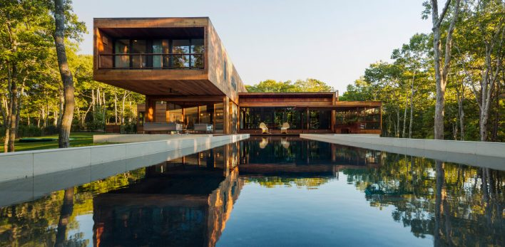 10 top residential architecture firms in the world in 2021 - architizer journal