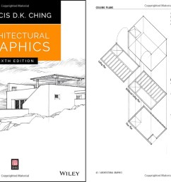 architecture reference books [ 1192 x 767 Pixel ]