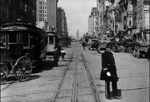 ATripDownMarketStreet1906_1