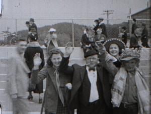 TouristsGGBopening1936