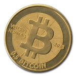 bitcoinrotate