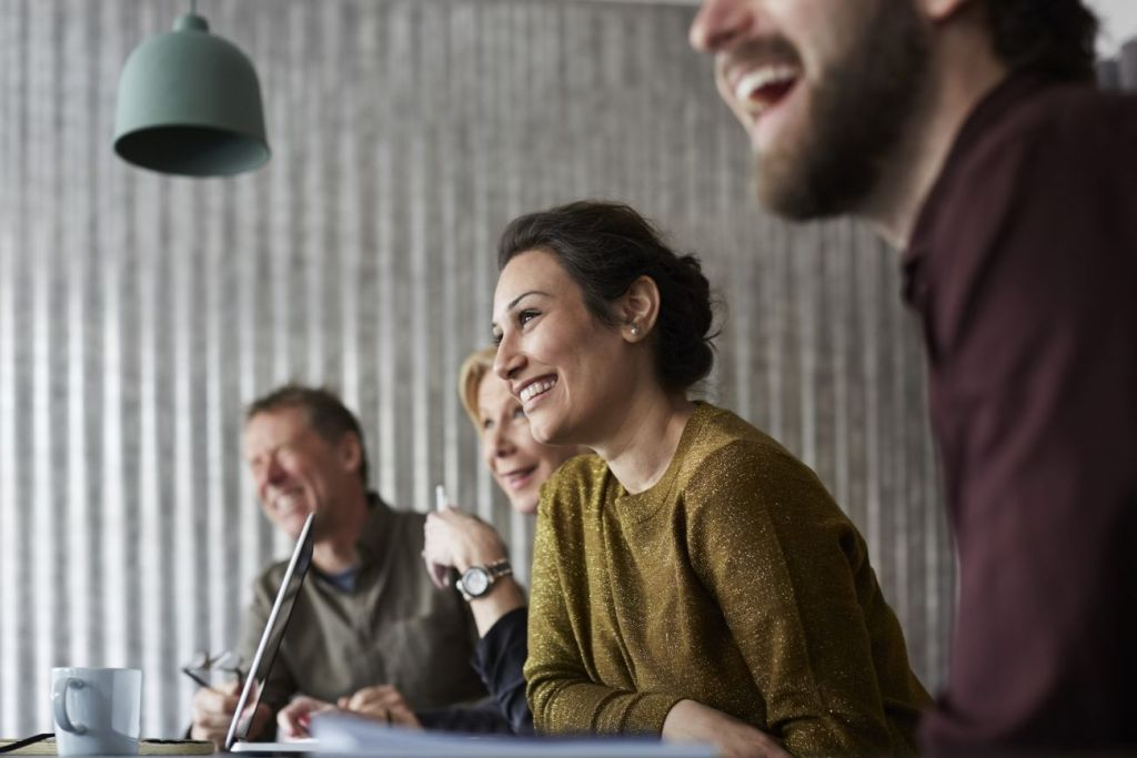6 Ways to Show Your Employees You Appreciate Them -- Without Paying Them More